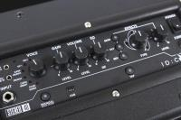 Review và demo amps Blackstar ID CORE series